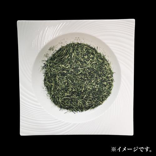 nishicha-hinata01