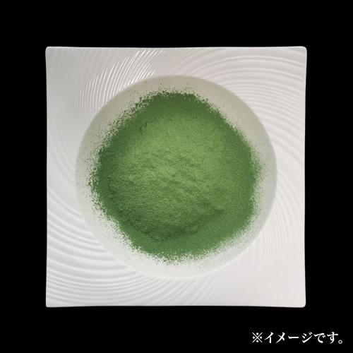 nishicha-kirinoshiro02