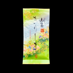 nishicha-kirishima01