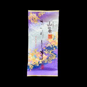 nishicha-kirishima02