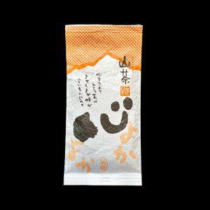 nishicha-kokoro01