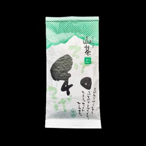 nishicha-nagomi01