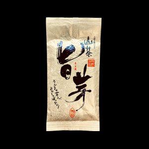 nishicha-umame01