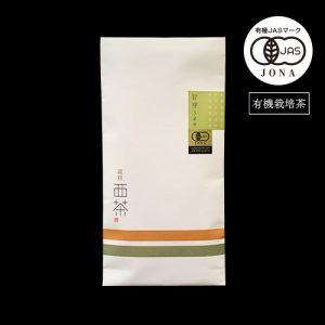 nishicha-umame02