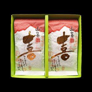 nishicha-yorokobi02
