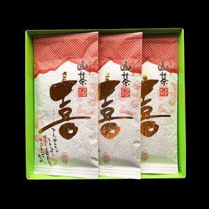 nishicha-yorokobi03