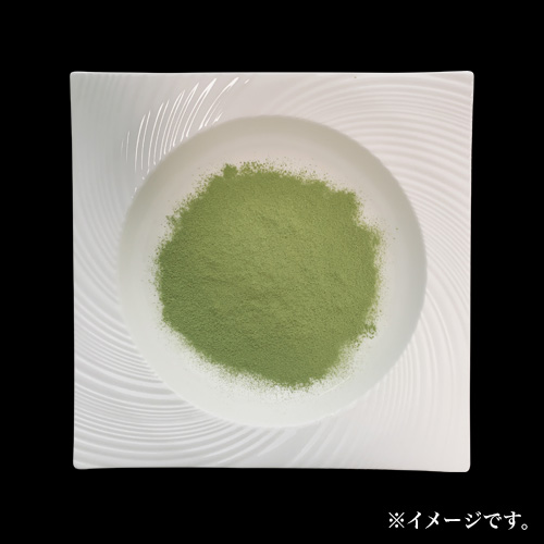 nishicha-benifuuki01