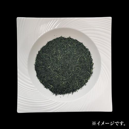 nishicha-gyokuro03