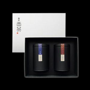 nishicha-leaf01